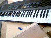 RADIO SHACK Keyboards/MIDI Equipment CONCERTMATE 970